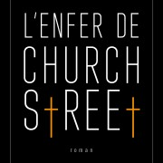 cover-church-street