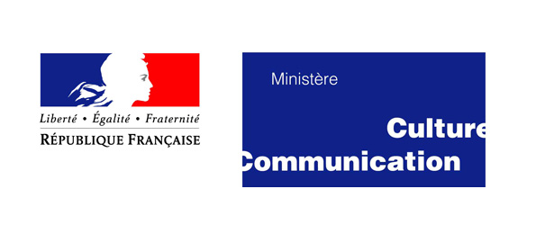 logo-ministereculture
