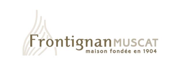 logo-muscat-frontignan