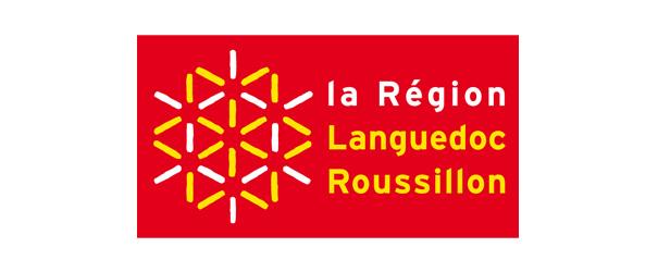 logo-regionlr