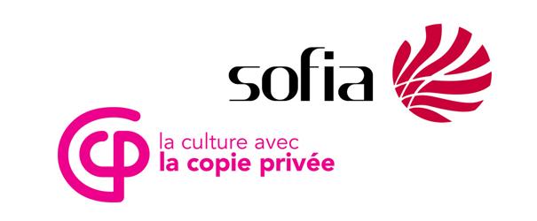 logo-sofia-copie