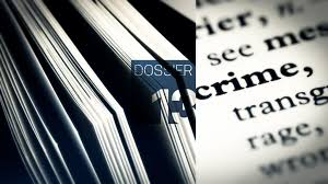 dossier13