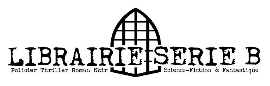 logoserieb5site-3