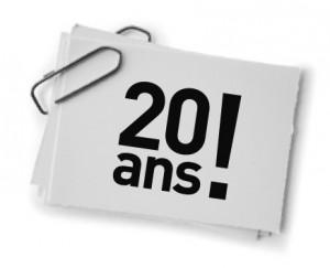20-ans