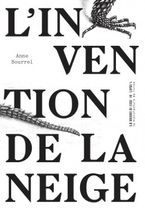 couverture-inventiondelaneigeannebourrel